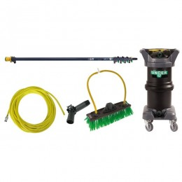 KIT LIGHT HYDROPOWER 6mt
