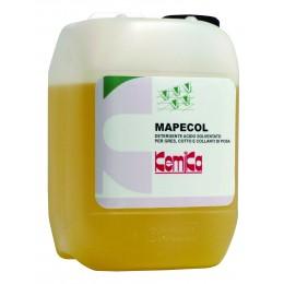 MAPECOL 5Kg