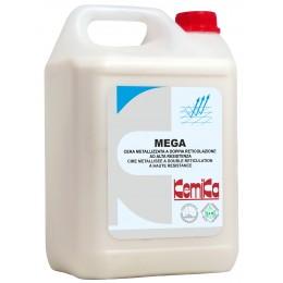 MEGA 5Kg