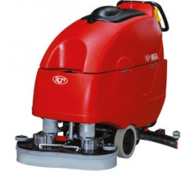RCM MEGA II 732 ECO3 SANITIZING