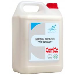 MEGA OPACO 5Kg