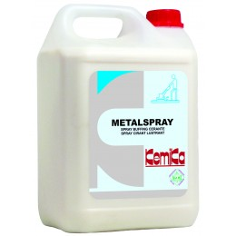 METAL SPRAY 5Kg