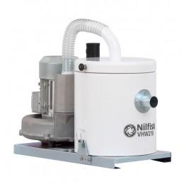 VHW210 nilfisk CFM
