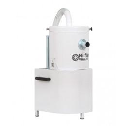 VHW211 nilfisk CFM
