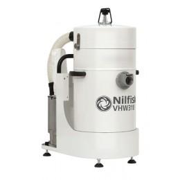 VHW310 nilfisk CFM