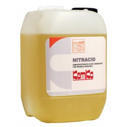 NITRACID 5Kg