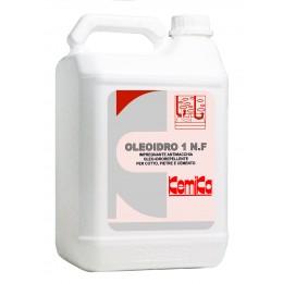 OLEOIDRO1 5Kg