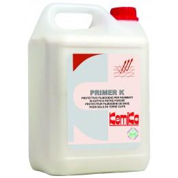 PRIMER K 5Kg