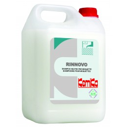 RINNOVO 5Kg