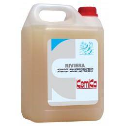 RIVIERA 5kg