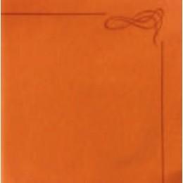 ELEGANCE ROIAL LINEN TOVAGLIOLO 40x40 cm