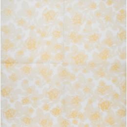ROSE TOVAGLIOLO 40x40 cm