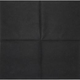 UNITO ROIAL LINEN TOVAGLIA 100x100 cm