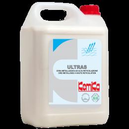 ULTRAS 5Kg
