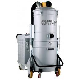 3907-3907W ATEX TRIFASE nilfisk CFM