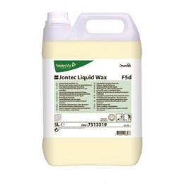 CERA JONTEC LIQUID WAX 5L